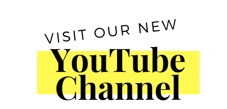Vist our youtube channel
